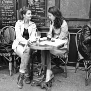 woman-at-parisian-cafe-ron-greer