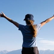 0410-youcan-hiking-0008-e1374479783621