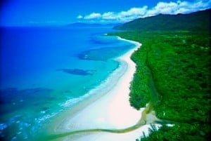 Far-North-Queensland