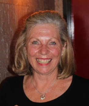 Jan Jeffrey