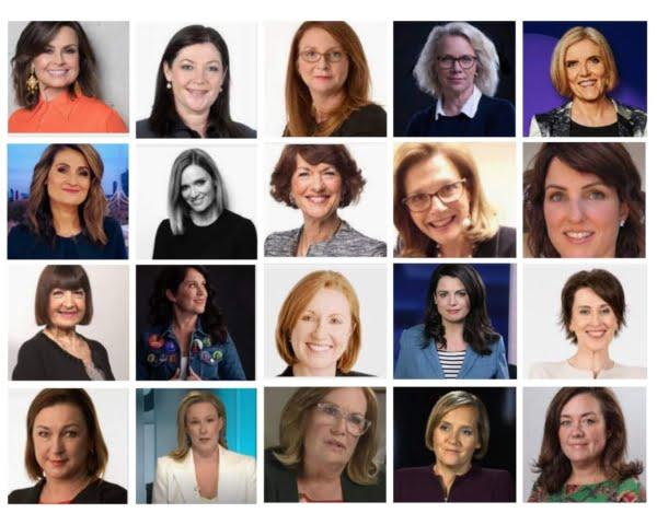 WGP Collage - Women Change Australian Media v2(1)